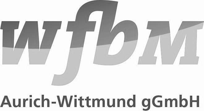 WfbM Aurich Wittmund