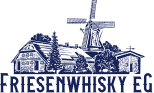 Friesenwhisky eG