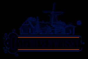 Ostfriesenwhisky Logo